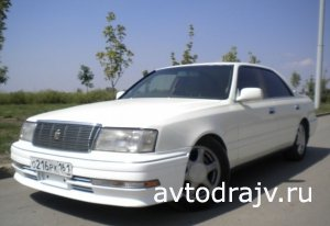 Toyota Crown 1998 �.� ������-��-����
