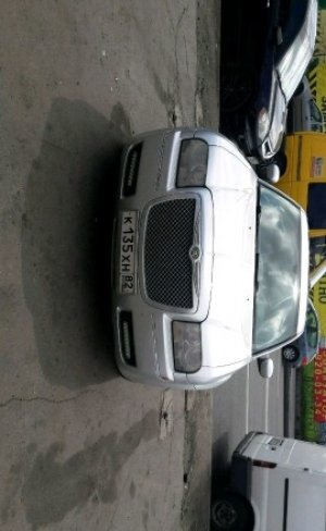 Chrysler 300C 2005 Санкт-Петербург